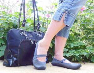 Kigo-Shoe-1
